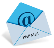 phpmail-180x160